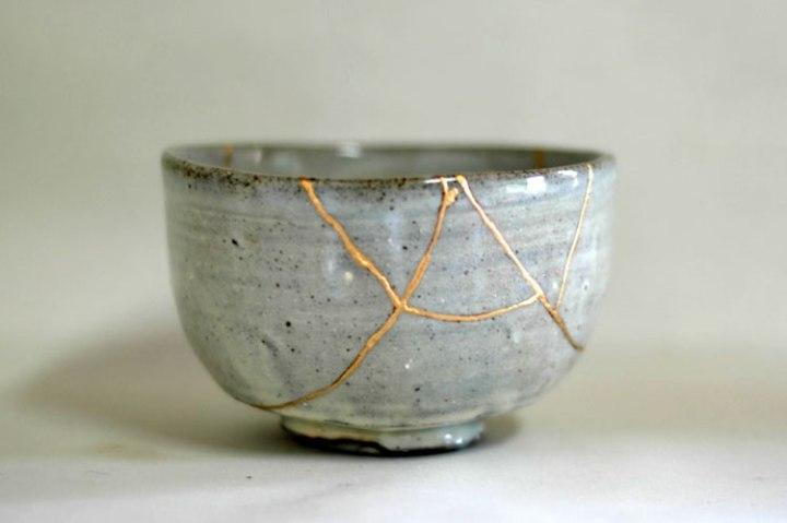 kintsugi-crack-method-1